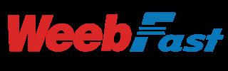 weebfast logo